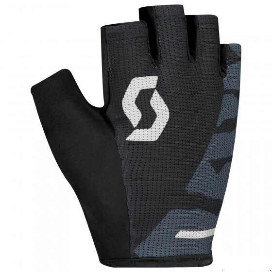 Scott Aspect Sport Gel SF