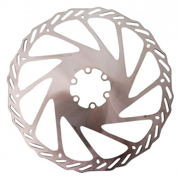 AVID ROTOR G3 CLEANSWEEP 203MM