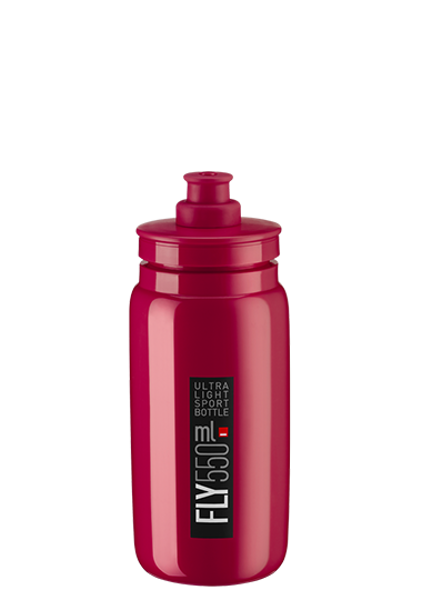 Fly Elite 550ml