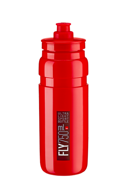 Fly Elite 750ml